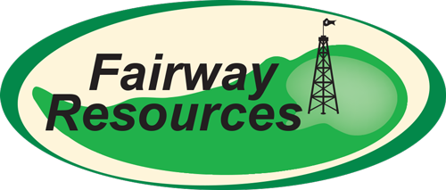 Fairway Resources Partners III, LLC | Oil and Gas | Southlake, TX